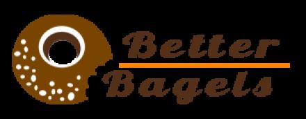 Better Bagels