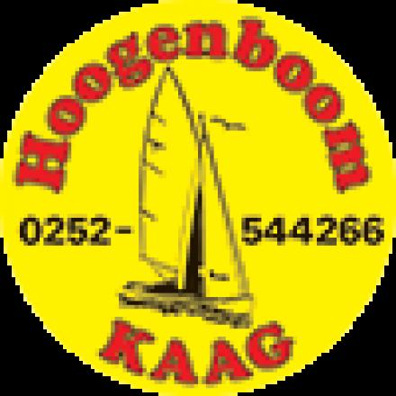 Hoogenboom Kaag